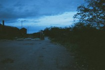 CNV00005