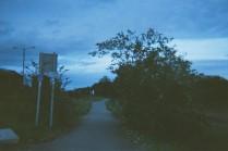 CNV00006